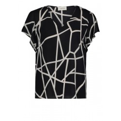 Blouse top by Cartoon