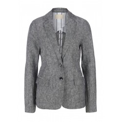 Blazer by s.Oliver Red Label