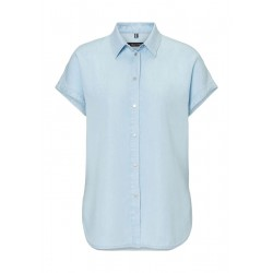 Bluse aus Tencel™ by Marc O'Polo