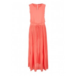 Chiffon dress by s.Oliver Red Label