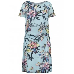 Dress by Gerry Weber Collection