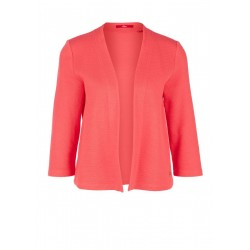 Veste de texture gaufrée by s.Oliver Red Label
