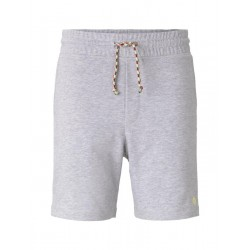 Cotton shorts by Tom Tailor Denim