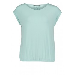 Casual-Shirt by Betty Barclay