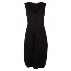 Jerseykleid by s.Oliver Red Label
