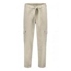 Chino-Hose by Betty & Co