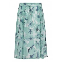 Midi skirt by Betty & Co