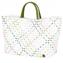 Panier d'achat by Handed by