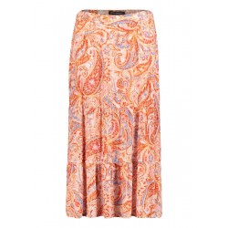Slip-on skirt by Betty Barclay