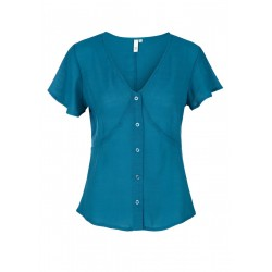 Bluse by Q/S designed by