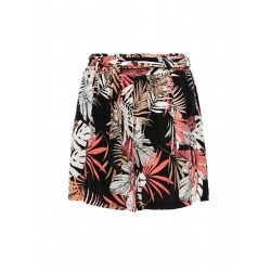 Jerseyshort by s.Oliver Red Label