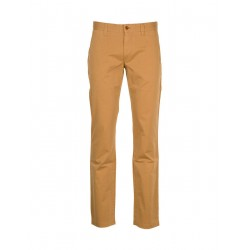Regular Slim Fit Lou: Chinohose