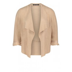 Summer jacket by Betty Barclay
