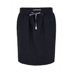 Skirt by comma CI