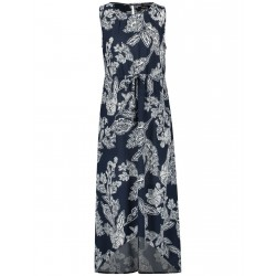 Robe sans manches style mulet by Taifun