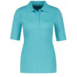 Polo shirt by Gerry Weber Casual