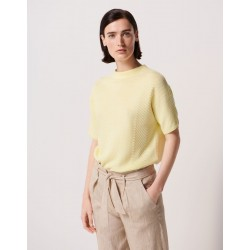 Knitted jumper Tinnur by someday