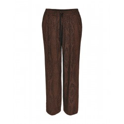 Trousers Mahola by Opus