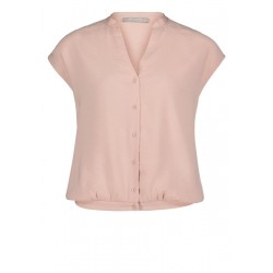 Blouse casual by Betty & Co