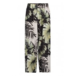 Jupe-culotte by Cartoon