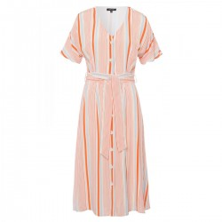 Maxi-Kleid by More & More