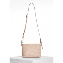 Shoulder bag by Street One