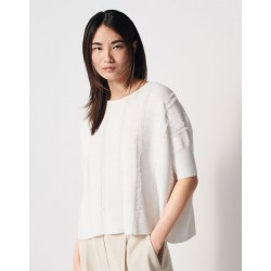 Oversize Pullover Tadessa by someday