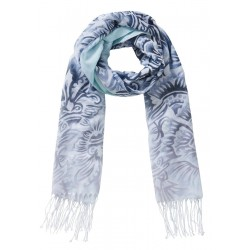 Summer scarf by Betty & Co