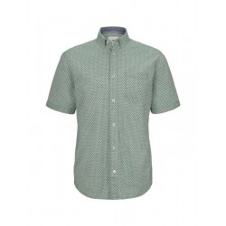 Chemise à manches courtes by Tom Tailor