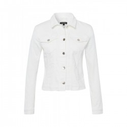 Veste en jean by More & More