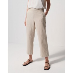 Trousers Carlyn by someday