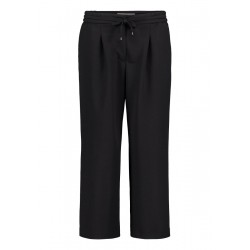 Jupe-culotte by Betty & Co