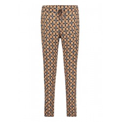 Casual trousers by Cartoon