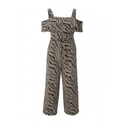 Feminine Jumpsuit by Tom Tailor