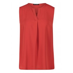 Haut façon blouse by Betty Barclay