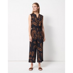 jumpsuit Choley leaf by someday