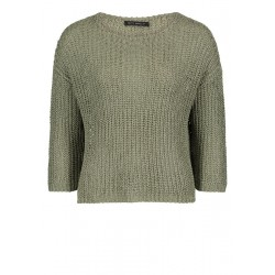 Strickpullover by Betty Barclay