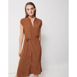 Shirt dress Quito by someday