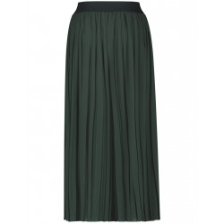 Pleated trousers by Gerry Weber Collection