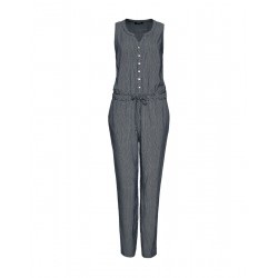 Jumpsuit Maralda square by Opus