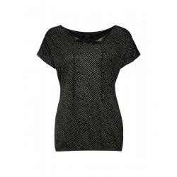Shirt Susy by Opus