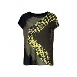 Shirt Susa animal by Opus