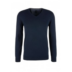 Pullover manches longues by s.Oliver Red Label