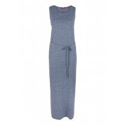 Robe maxi by s.Oliver Red Label