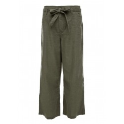 Pantalon 7/8 by Q/S designed by