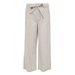 Cloth trousers by Q/S designed by