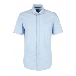 Shirt by s.Oliver Red Label