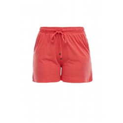 Jerseyhose by s.Oliver Red Label