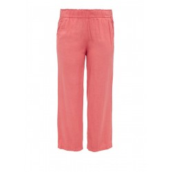 Pantalon 7/8 by s.Oliver Red Label