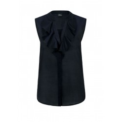 Blouse by s.Oliver Black Label